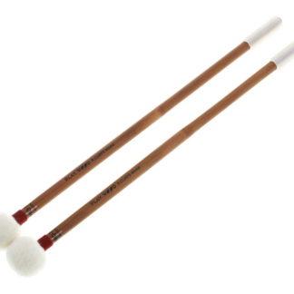 Baquetas de timbal Playwood PRO-3111