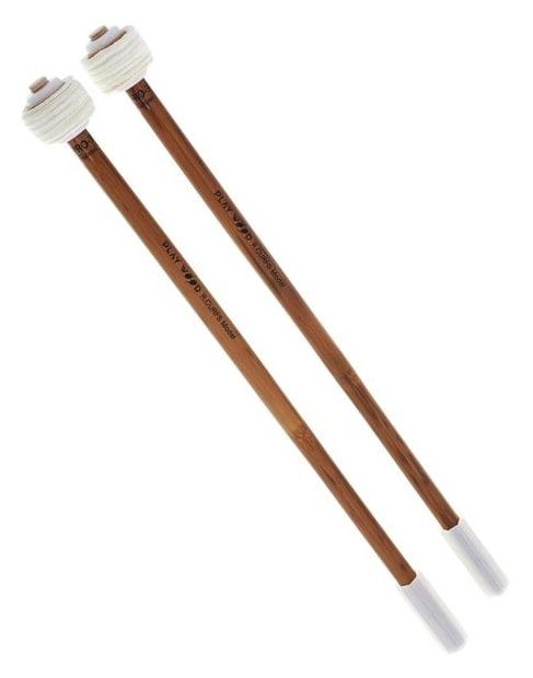 Baquetas de timbal Playwood PRO-3313