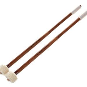 Baquetas de timbal Playwood PRO-3323