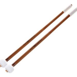 Baquetas de timbal Playwood PRO-3331