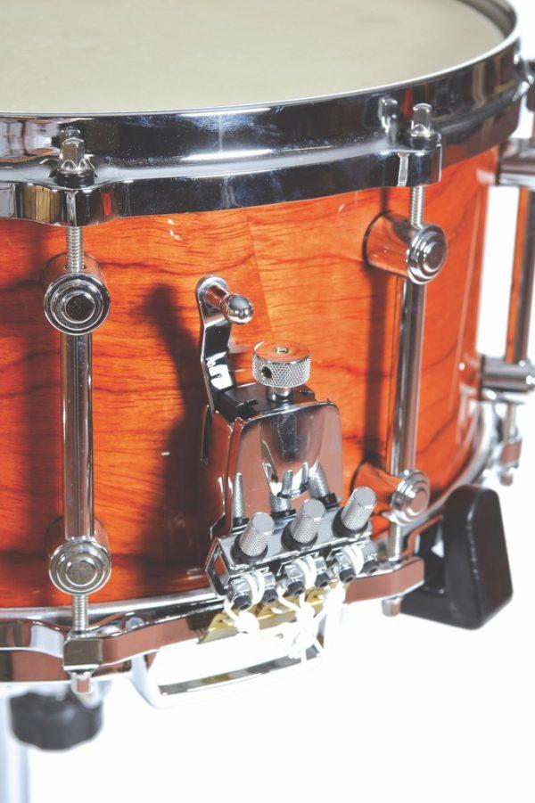Caja Bergerault BE-1455 Custom Elite detalle1