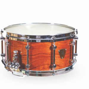 Caja Bergerault BE-1465 Custom Elite