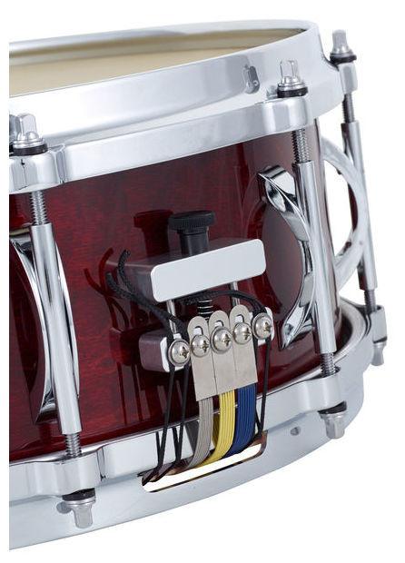Caja Black Swamp Percussion MS514MD detalle4