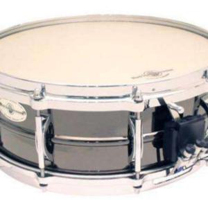 Caja Black Swamp Percussion SA6514BDT