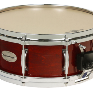 Caja Black Swamp Percussion SA6514MDT