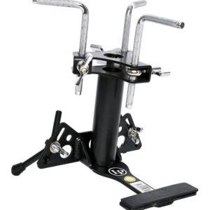 Enganche de pedal LP 388M