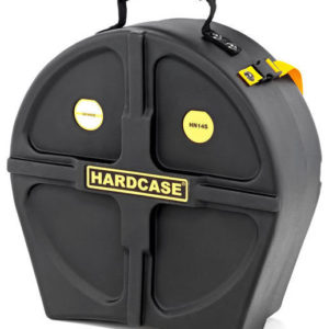 Estuche de caja Hardcase HN14S