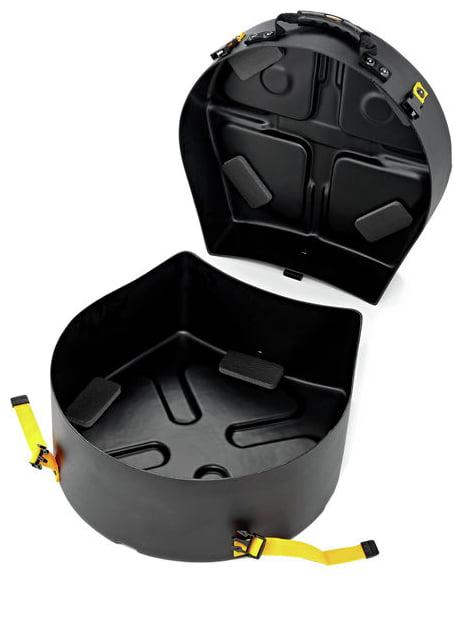 Estuche de caja Hardcase HN14S detalle 2