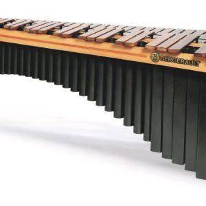 Marimba Bergerault GMBHS