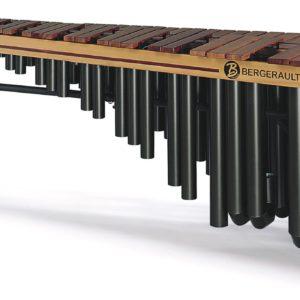 Marimba Bergerault GMBR