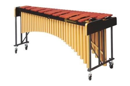 Marimba Bergerault MCAE
