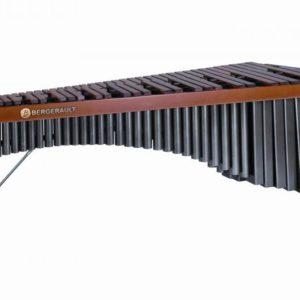 Marimba Bergerault SRS46
