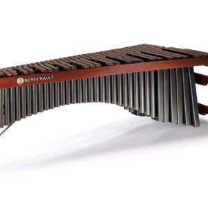 Marimba Bergerault SRS50H