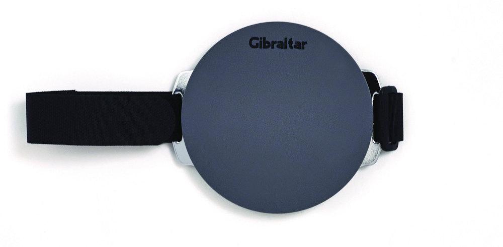 Pad de estudio Gibraltar SC-PPP