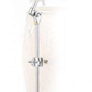Soporte de bongo LP 330A
