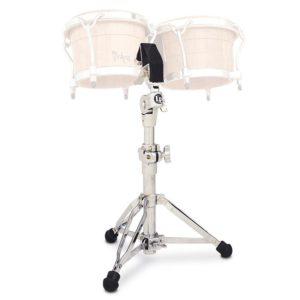 Soporte de bongo LP 330C