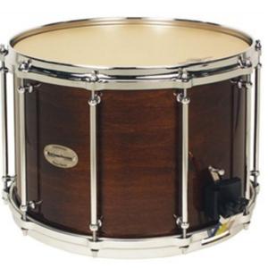 Symphonic Field Drum Black Swamp Percussion SA1014MDT