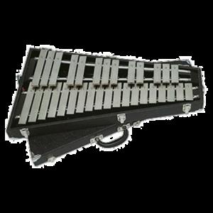Liras & Glockenspiels