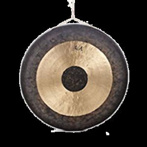 Gongs & Tamtams