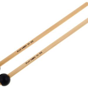 Baquetas de lira Playwood B-103