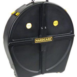 Estuche de platos Hardcase HN12CYM24