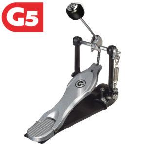 Pedal de bombo Gibraltar 5711S