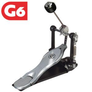 Pedal de bombo Gibraltar 6711S