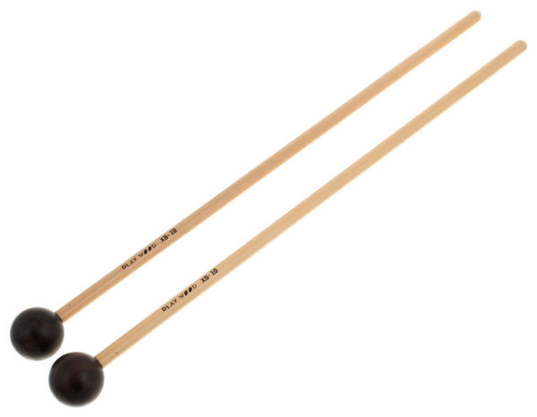 Playwood Xylophone Mallet XB-10