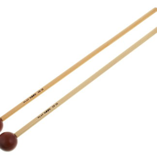 Playwood Xylophone Mallet XB-14