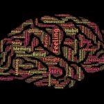 Aspecto mental Goldenperc blog Bart Jansen