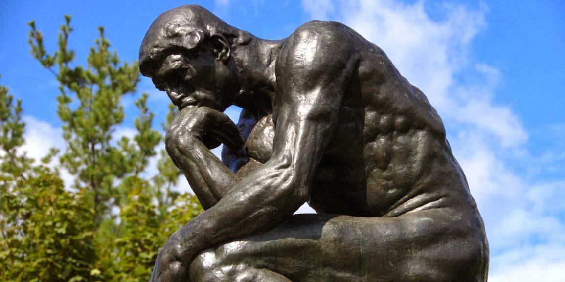 El pensador. ¿Educamos músicos o personas? Metodologías