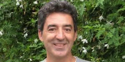 Guillermo Dalia Psicólogo especializado en músicos