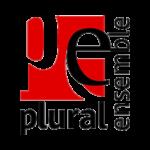 logo Plural Ensemble cliente alquiler