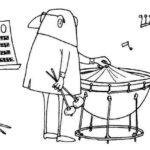 Timp y no Pauk 2 Artículo de Joan Pons sobre la historia de los timbales