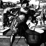 Timp y no Pauk Artículo de Joan Pons sobre la historia de los timbales