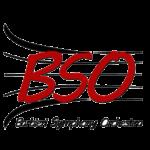 logo Barbieri Symphony Orchestra