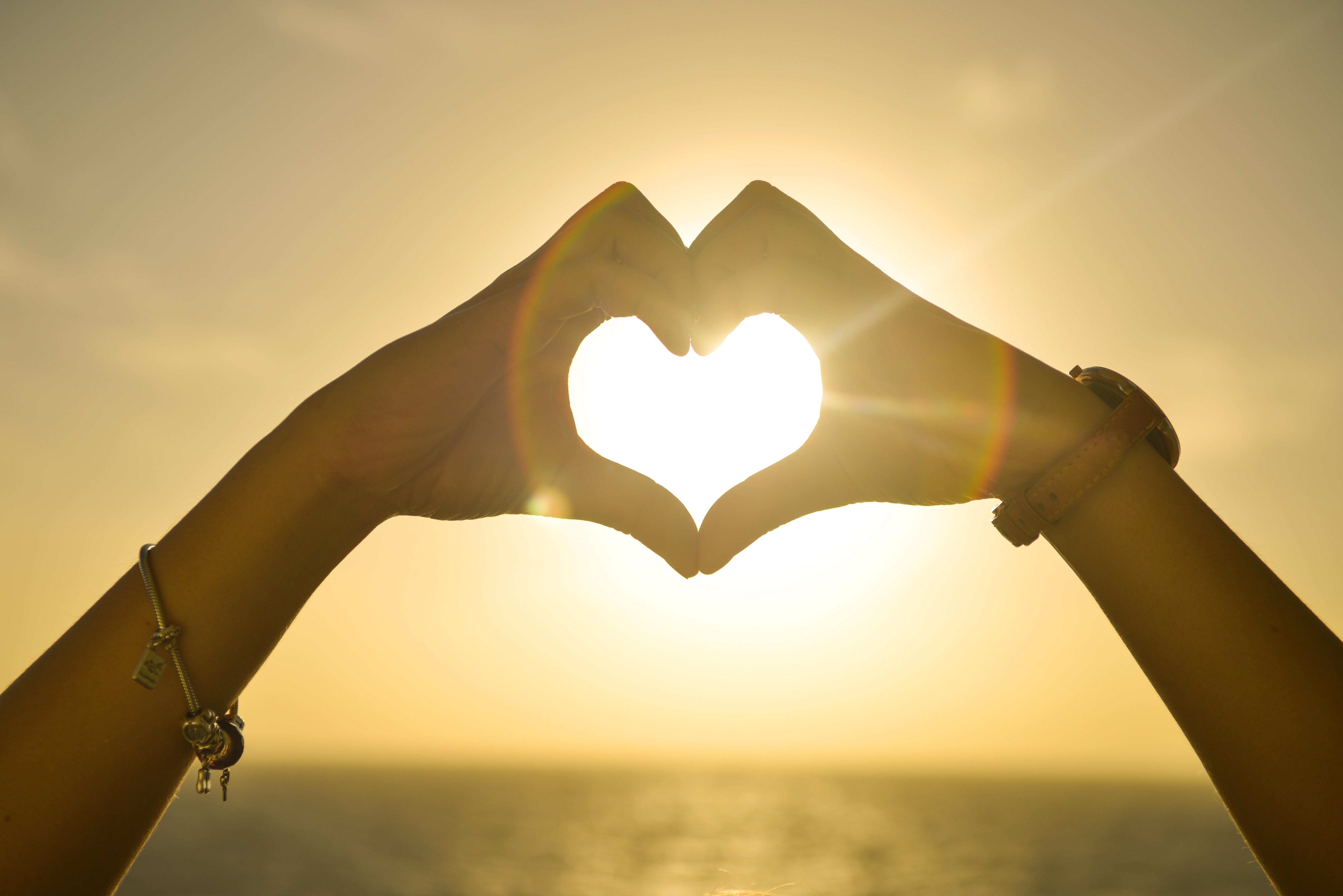Mindfulness: La amabilidad, relaciones sociales y salud 2
